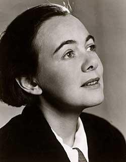 Karin Maria Boyeov�
