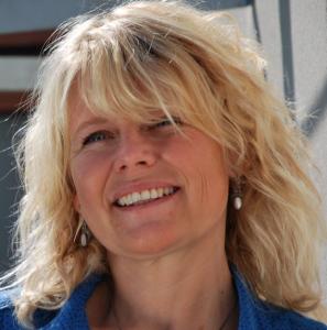 Lotten Bergman