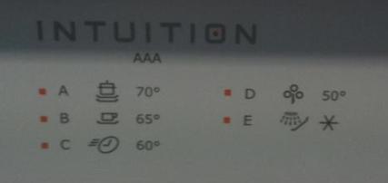 Ni ser att man även får en hänvisning till AAA? Som i