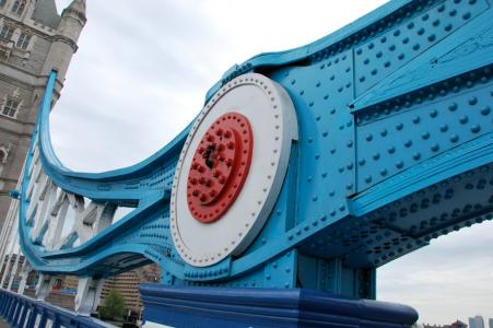 Kolla, som en Legobro!