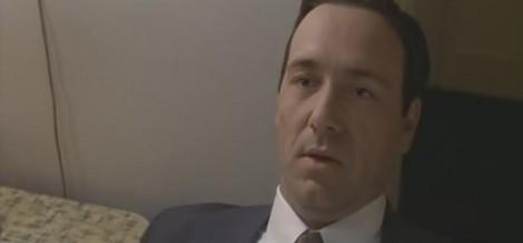 Kevin, nydöd.
