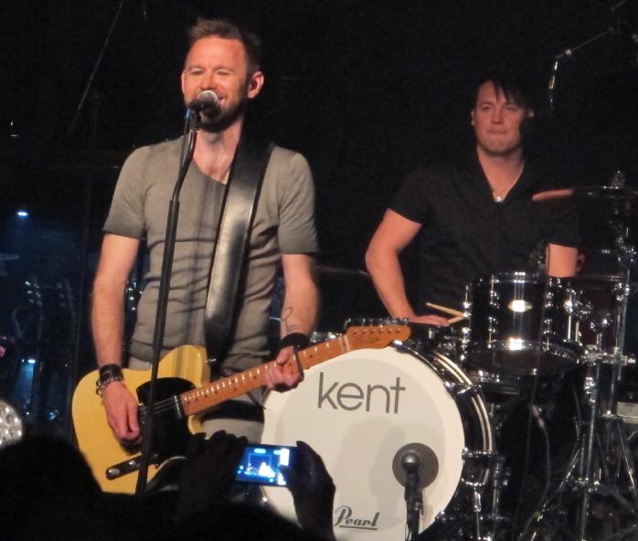 På konsert med Kent – Lotten 500d1f92a2add