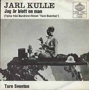 jarl_ture