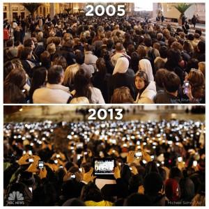2005_2013_smartphones