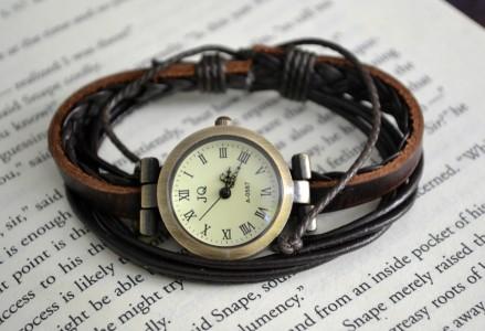 braceletface
