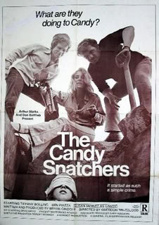 candysnatchers