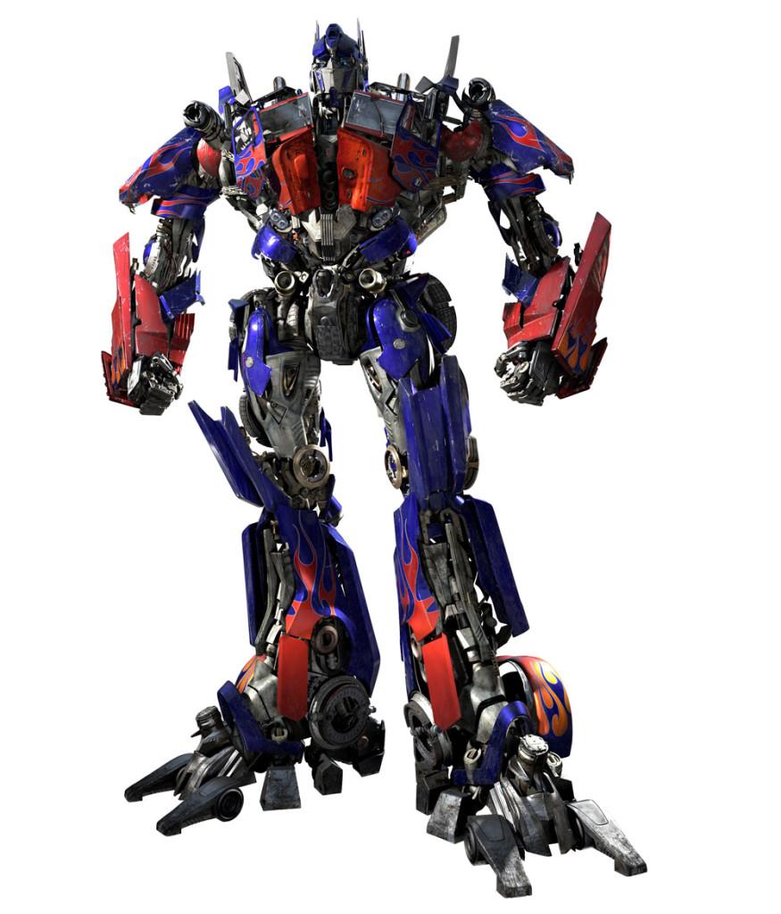 transformers8-hi