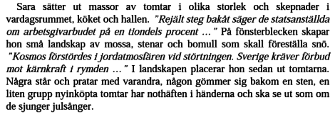 ska_i_brödtext