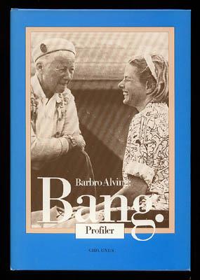bangbasker