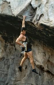 cliffhanger-1993-03-g