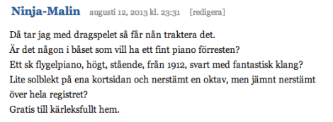 pianot_malin