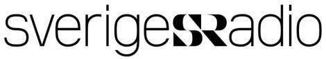 Sveriges-Radio-logotyp