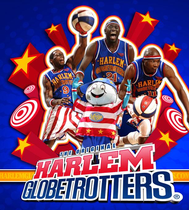 Harlem-globetrotters_plansch