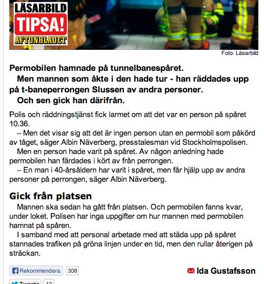 aftonbladet_permobil