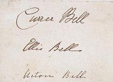 Brontë_sisters'_signatures