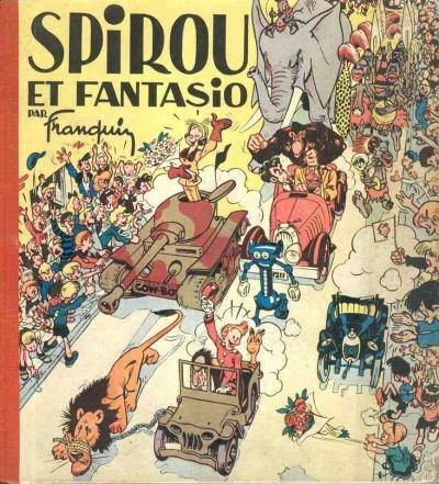 Spirou0PS-Franquin