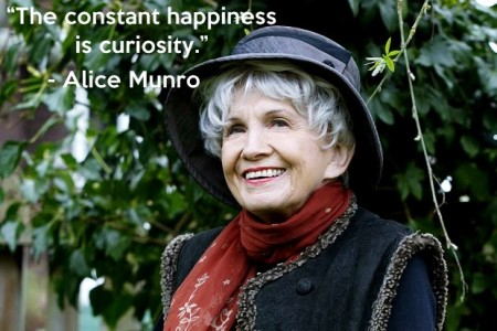 alice-munro_happisess