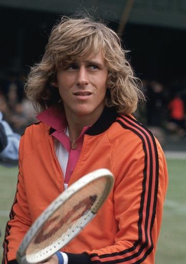 bjorn-borg-wimbledon-1974