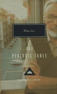 boken_levi