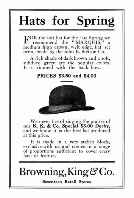 hatt1914