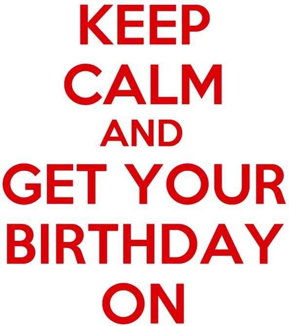 keep_calm födelsedag