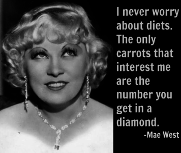 mae_west_carrots