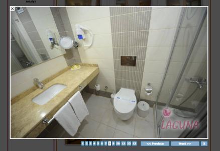 normala_toaletter